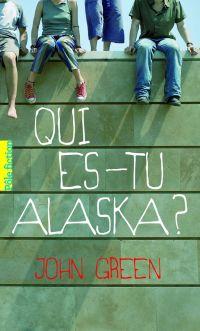 Qui es-tu Alaska ? | Green, John. Auteur