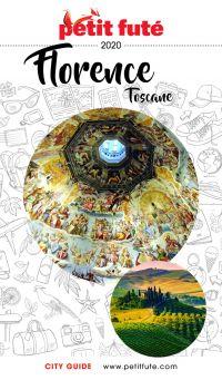FLORENCE - TOSCANE 2020 Petit Futé