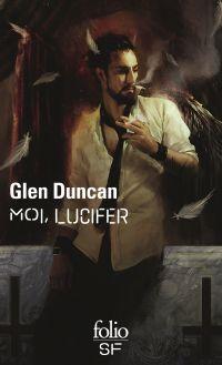 Moi, Lucifer