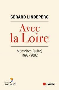 Avec la Loire