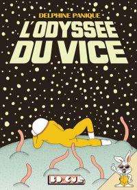 L'Odyssée du vice