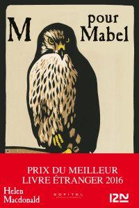 M pour Mabel | MacDonald, Helen. Auteur