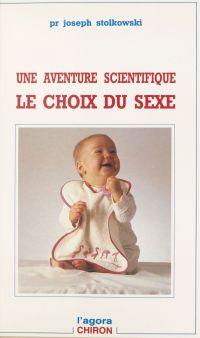 Une aventure scientifique, ...
