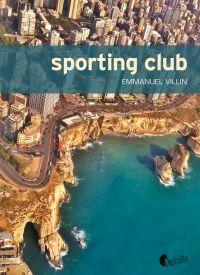 Image de couverture (Sporting Club)