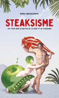 Steaksisme