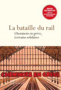 La bataille du rail - Chemi...