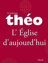 Le nouveau Théo - Livre 6 -...