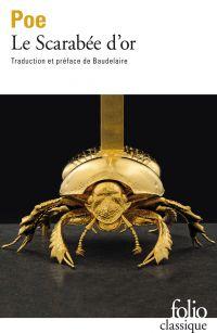 Le Scarabée d'or (édition enrichie)