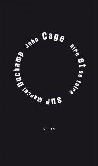Rire et se taire | Cage, John (1912-1992). Personne interviewée