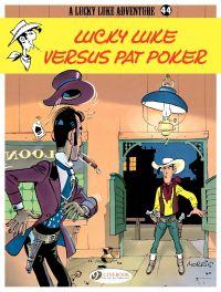 Lucky Luke - Volume 44 - Lu...