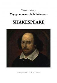 Sept génies : Shakespeare