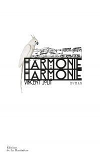 Harmonie, harmonie