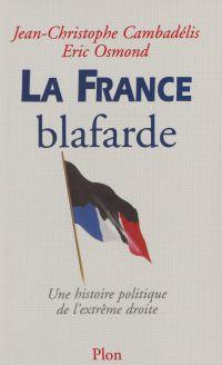La France blafarde