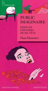 Public imaginaire