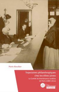Trajectoires philanthropiqu...