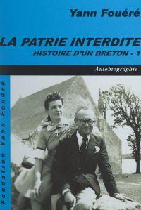 Histoire d'un Breton (1). L...
