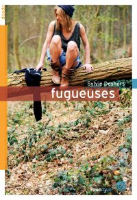 Cover image (Fugueuses)