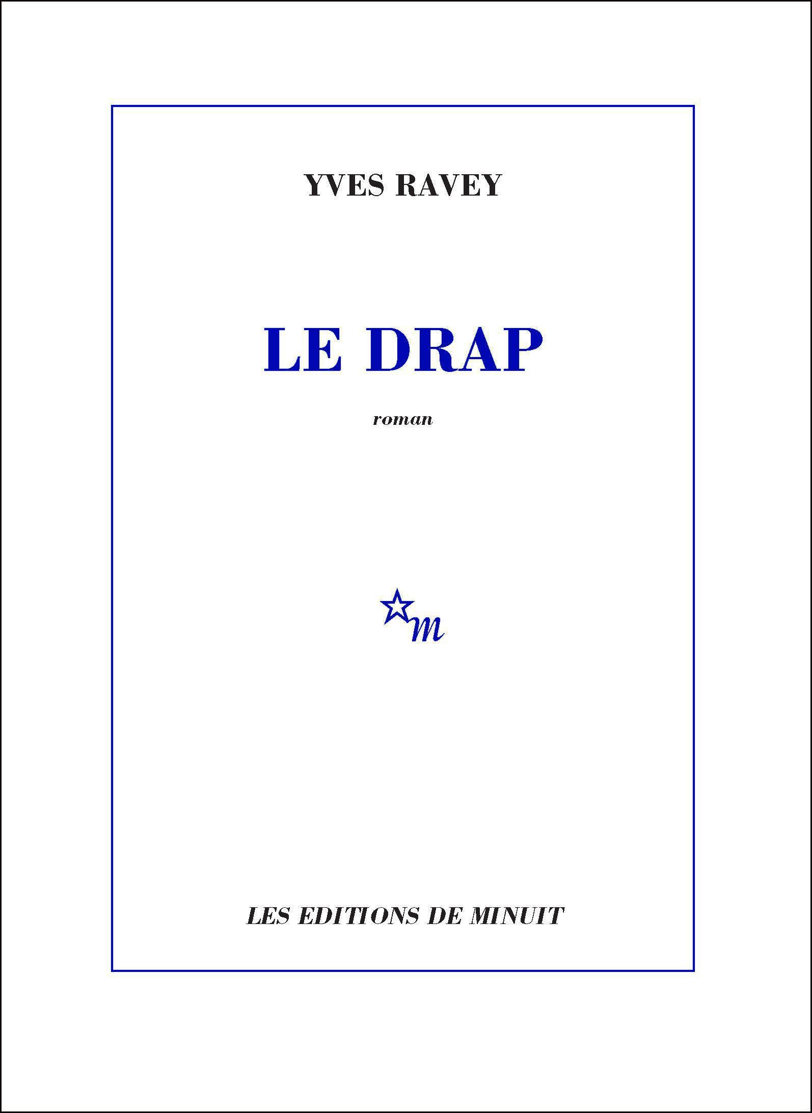 Le Drap