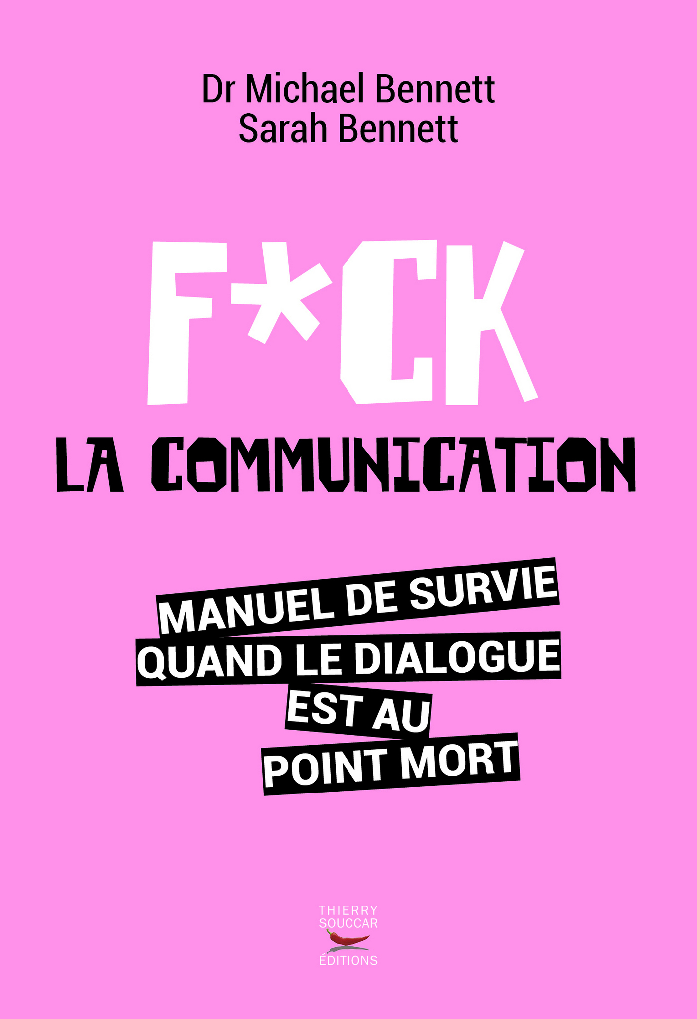 Fuck la communication