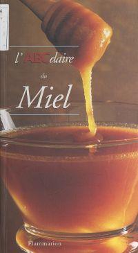 L'ABCdaire du miel