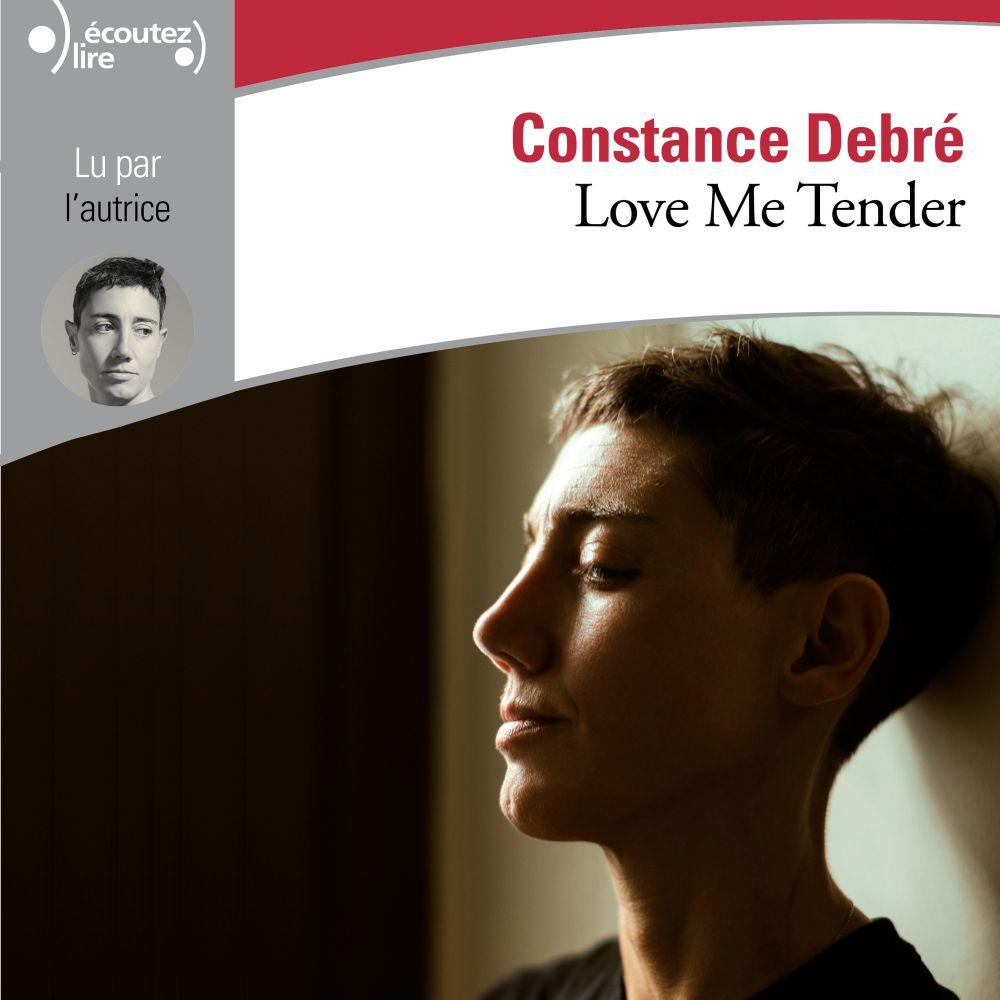 Love Me Tender |