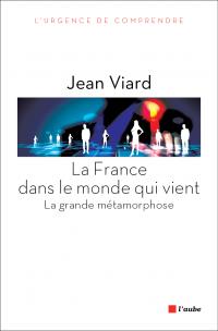 La France dans le monde qui...