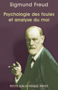 Psychologie des foules et a...