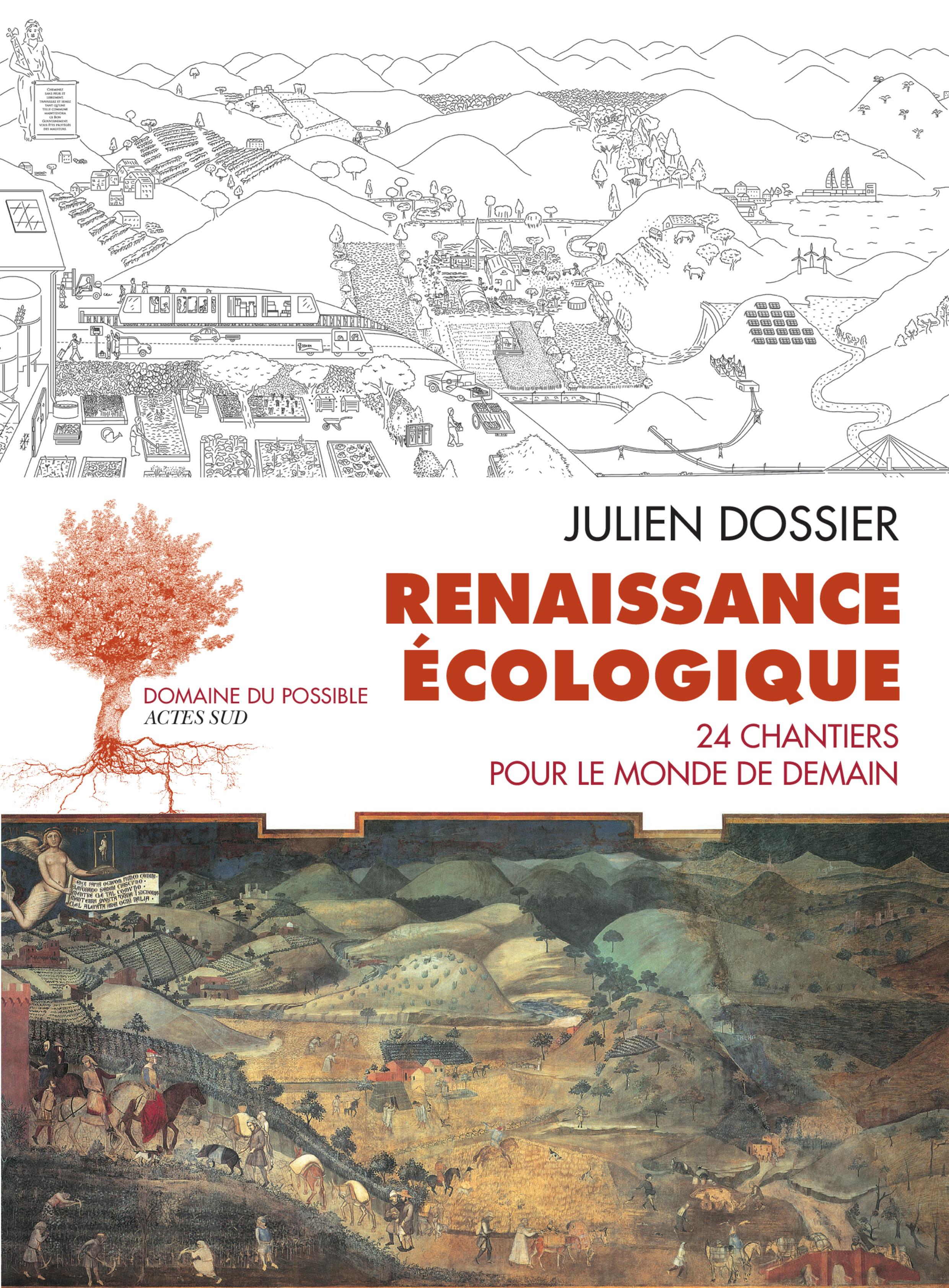 Renaissance écologique