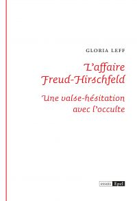 L'affaire Freud-Hirschfeld