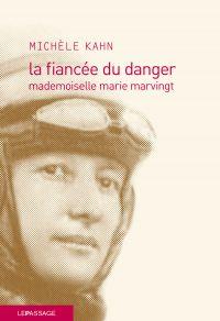 La fiancée du danger - Made...