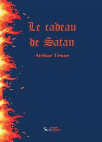 Le cadeau de Satan