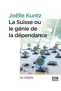 La Suisse ou le génie de la...