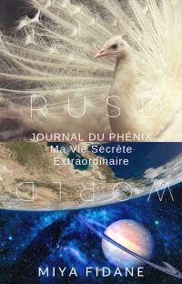 JOURNAL DU PHÉNIX