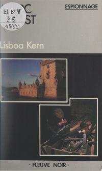 Lisboa-Kern