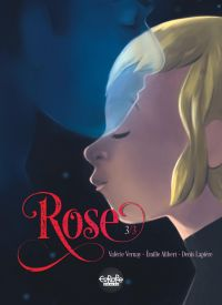 Rose 3. 1+1=1