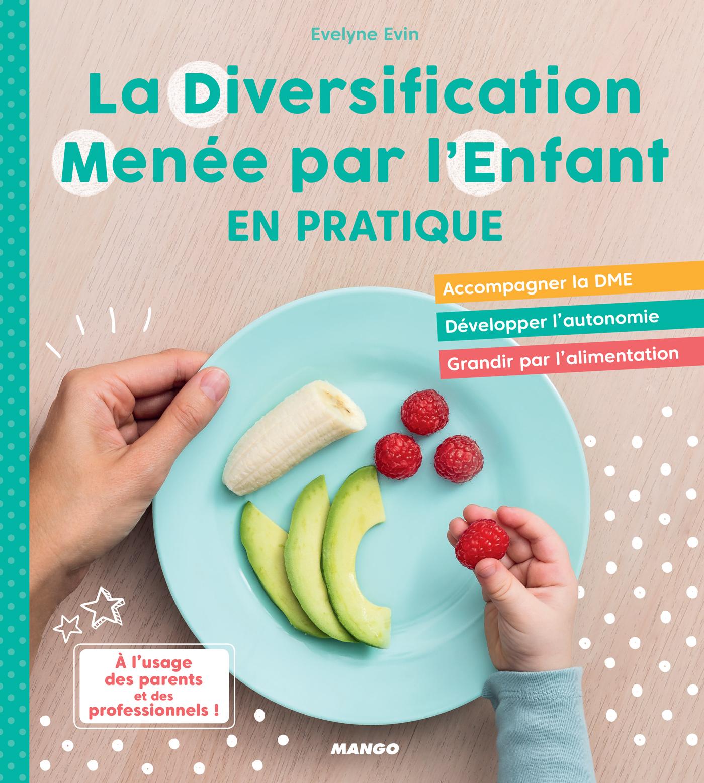 La Diversification Menée pa...