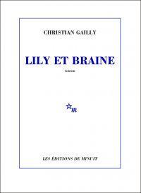 Lily et Braine
