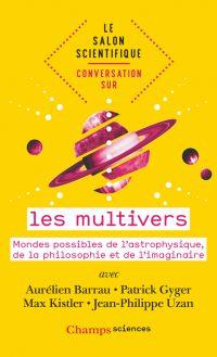 Conversation sur… les multi...