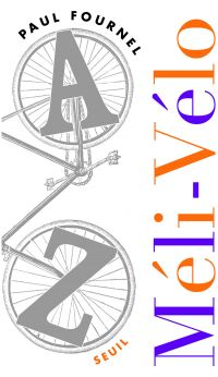 Méli-Vélo