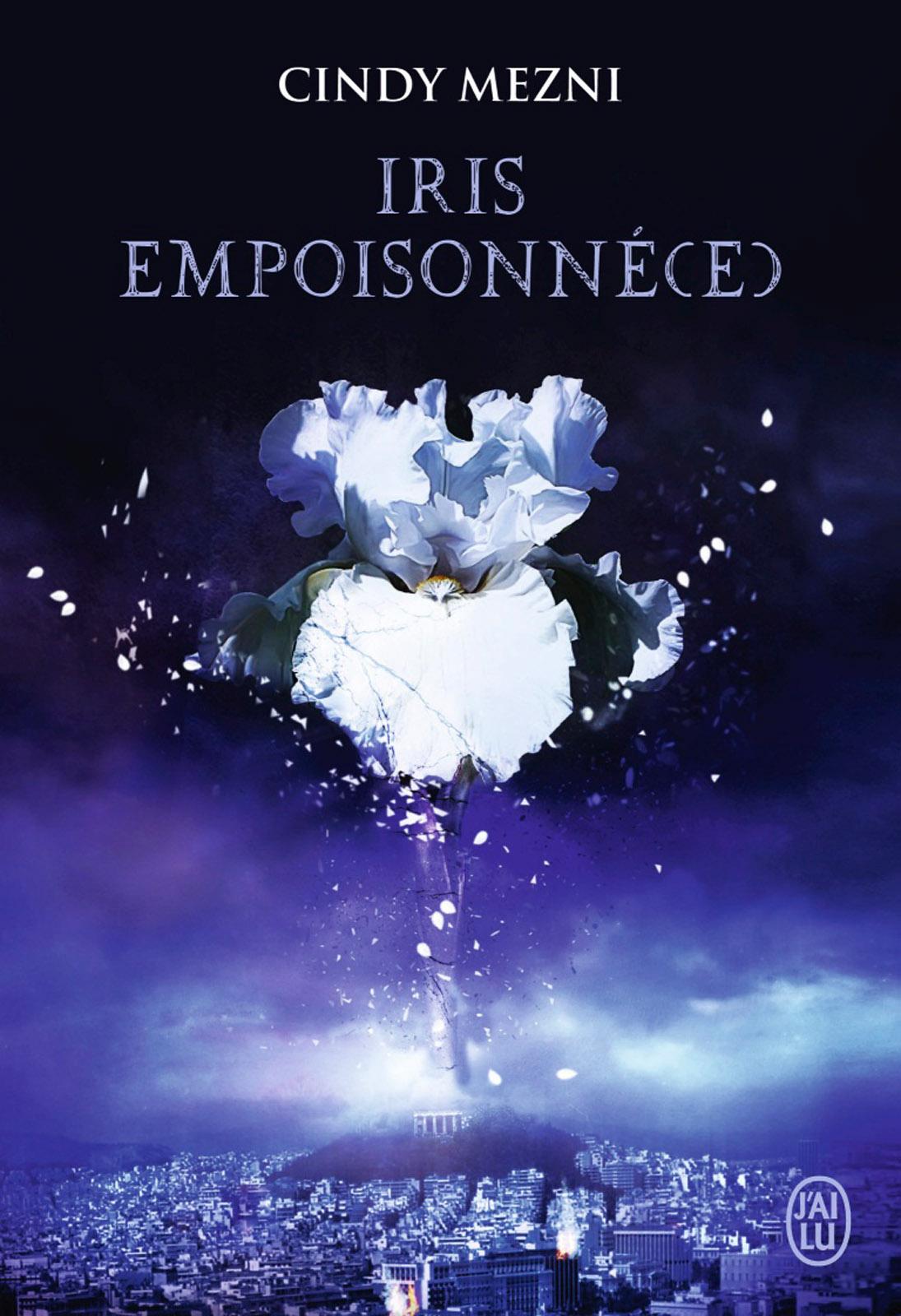 Iris empoisonné(e)
