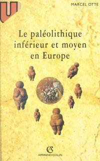 Le paléolithique inférieur ...