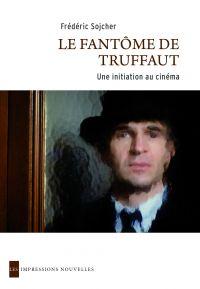 Le Fantôme deTruffaut