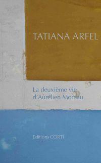 La Deuxième vie d'Aurélien ...