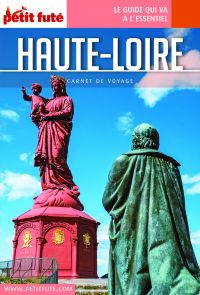Haute-Loire 2020/2021 Petit...