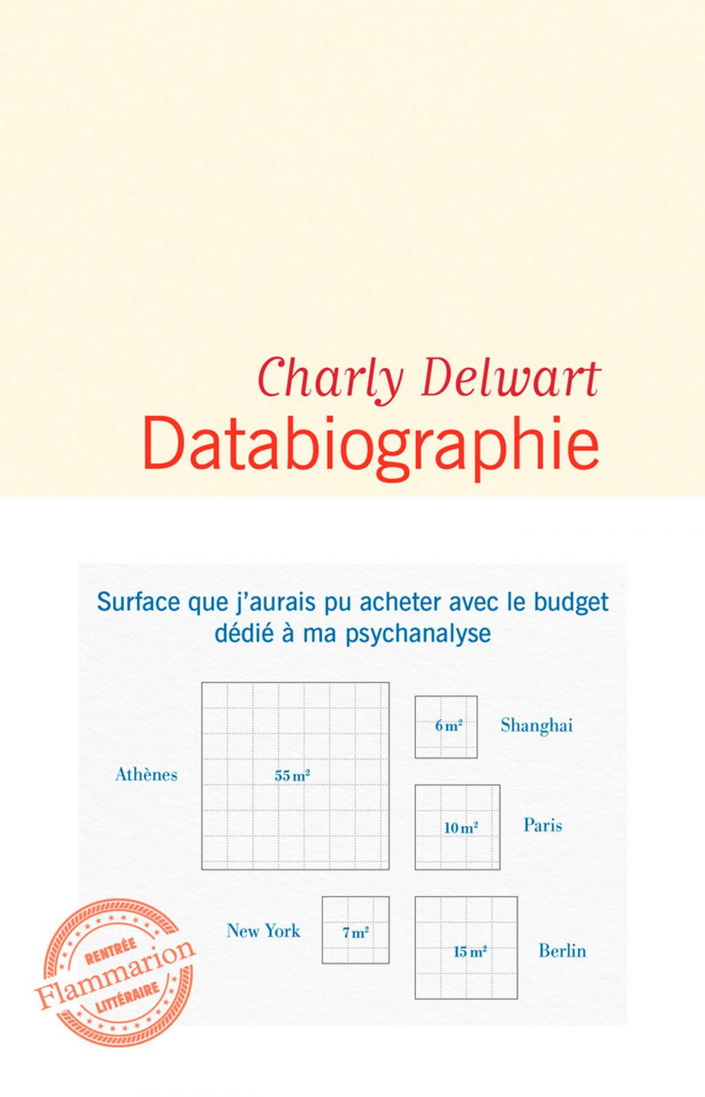 Databiographie | Delwart, Charly (1975-....). Auteur