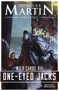 Wild Cards (Tome 8) - One-E...