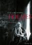 Holmes (Tome 4) - La Dame de Scutari | Cecil, . Auteur