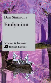Endymion | SIMMONS, Dan. Auteur