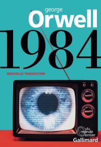 1984 | Orwell, George