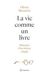 La vie comme un livre - Mém...